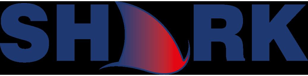 SHARK Haustechnik